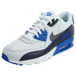Nike Air Max 90 Essential Obsidian Blue Mens Style :537384
