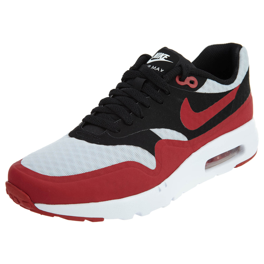 Nike Air Max 1 Ultra Essential Mens Style : 819476