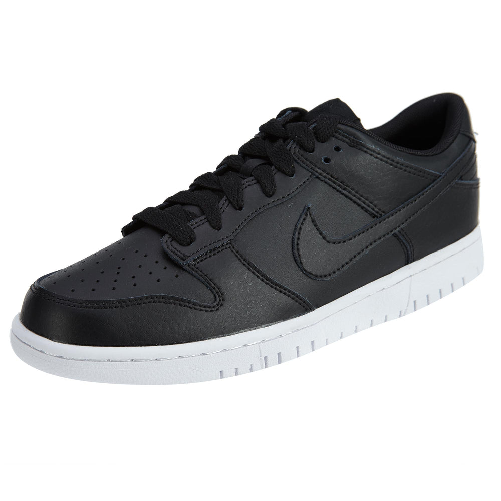 Nike Dunk Low Mens Style : 904234