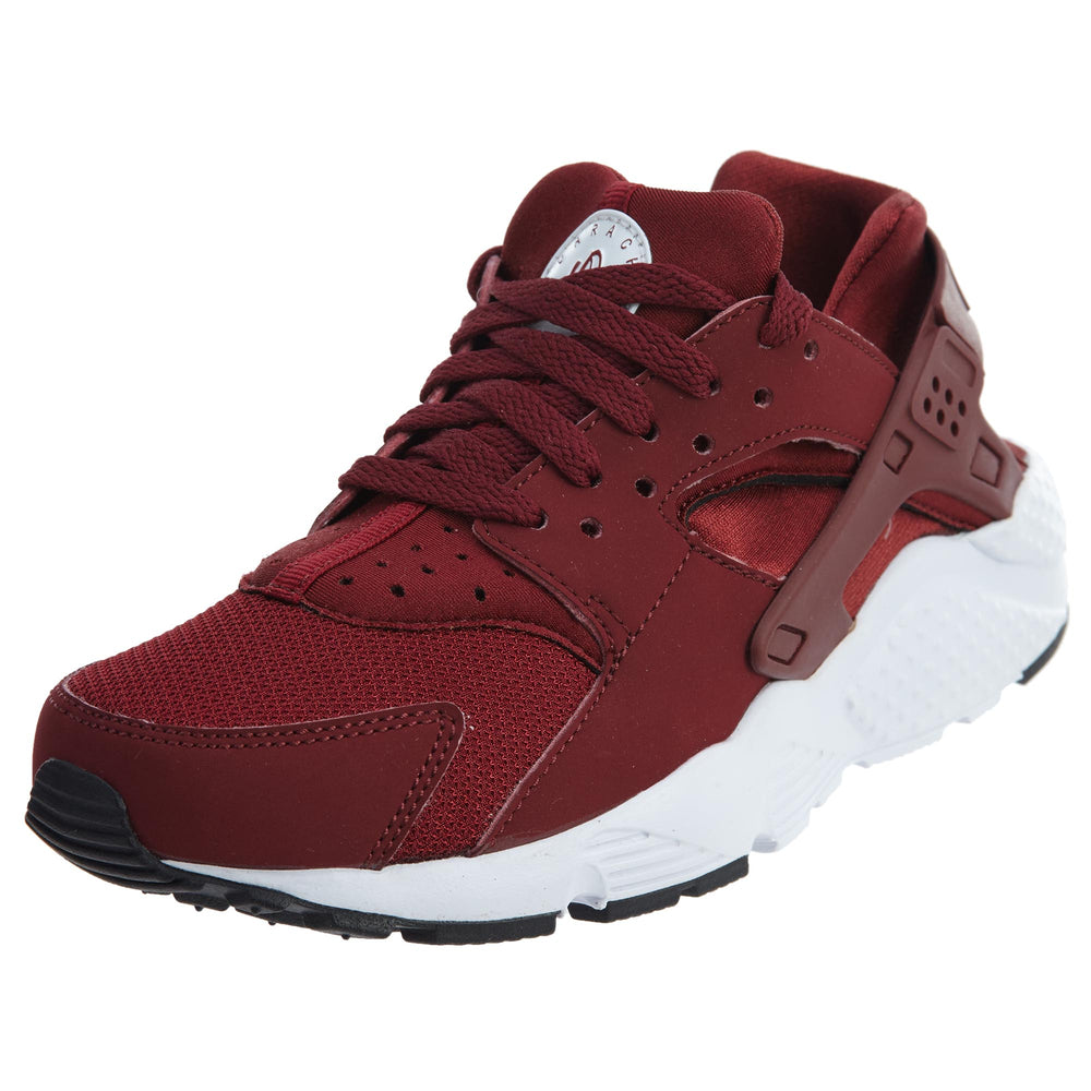 Nike Huarache Run Big Kid's Boys / Girls Style :654275