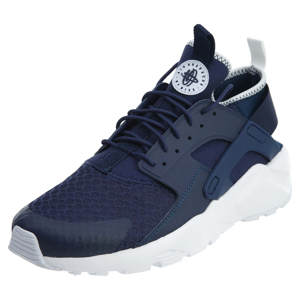 Nike Air Huarache Run Ultra Mens Style : 819685