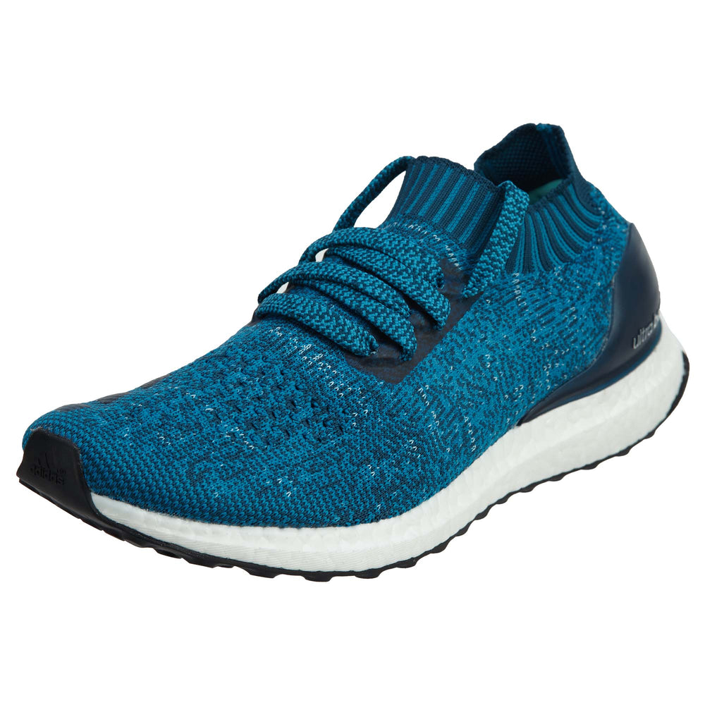 Adidas Ultraboost Uncaged Mens Style : By2555