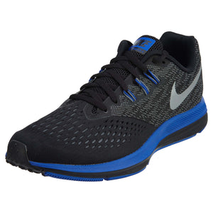 Nike Zoom Winflo 4 Mens Style : 898466