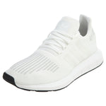 Adidas Swift Run Mens Style : Cg4112