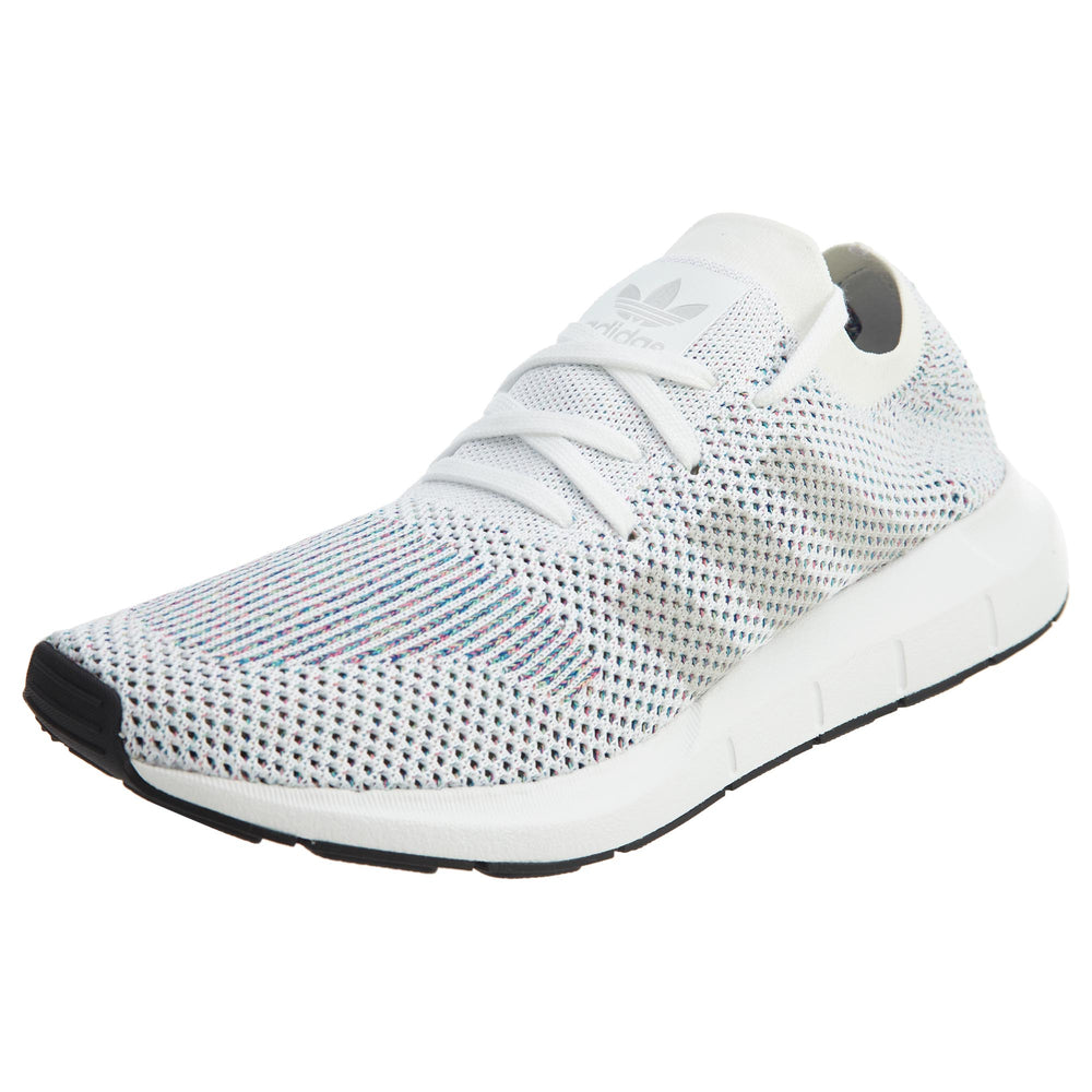 Adidas Swift Run Pk Mens Style : Cg4126