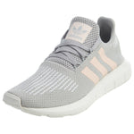 Adidas Swift Run Womens Style : Cg4140