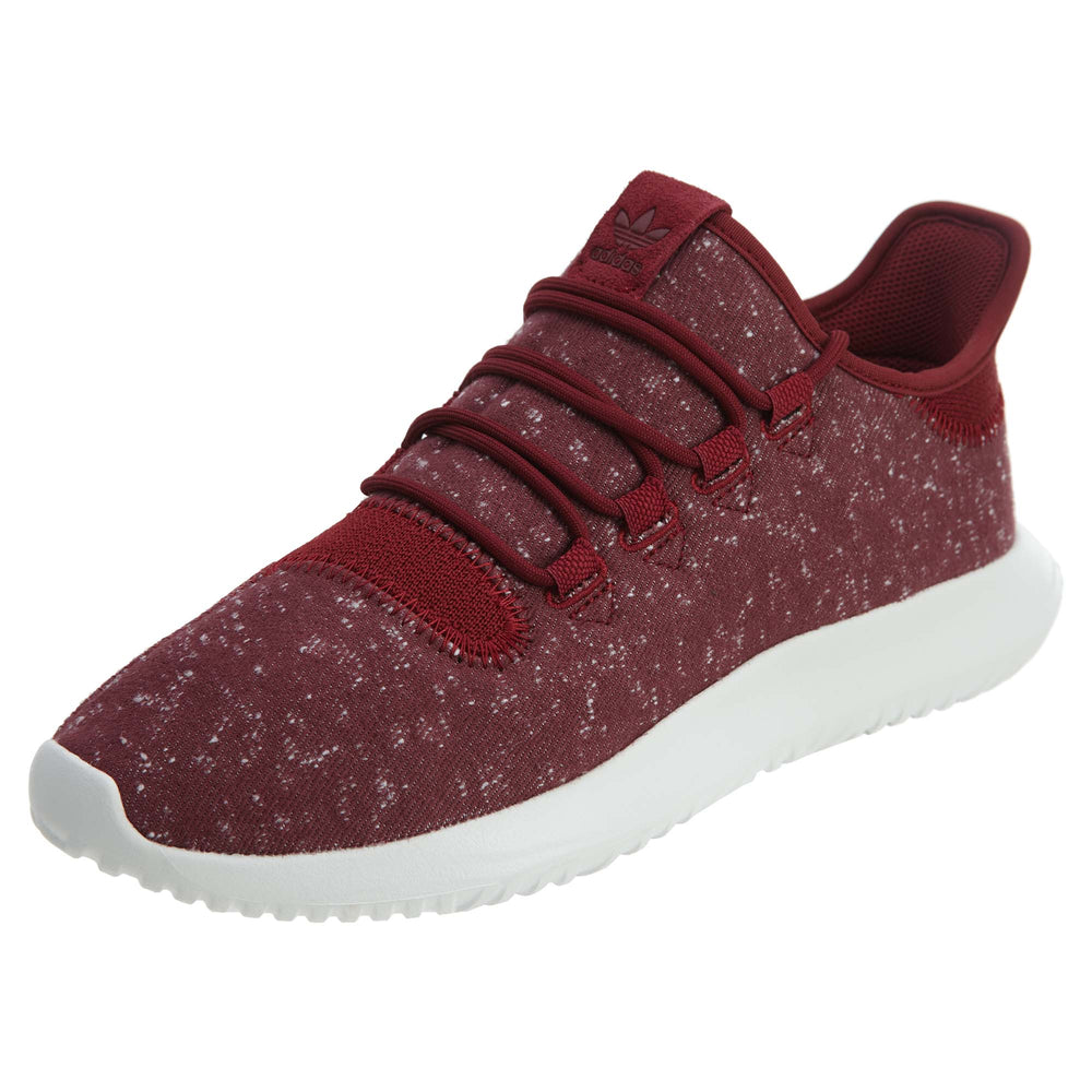 Adidas Tubular Shadow Shoes Mens Style :BY3571