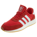 Adidas Iniki Runner Mens Style : By9728