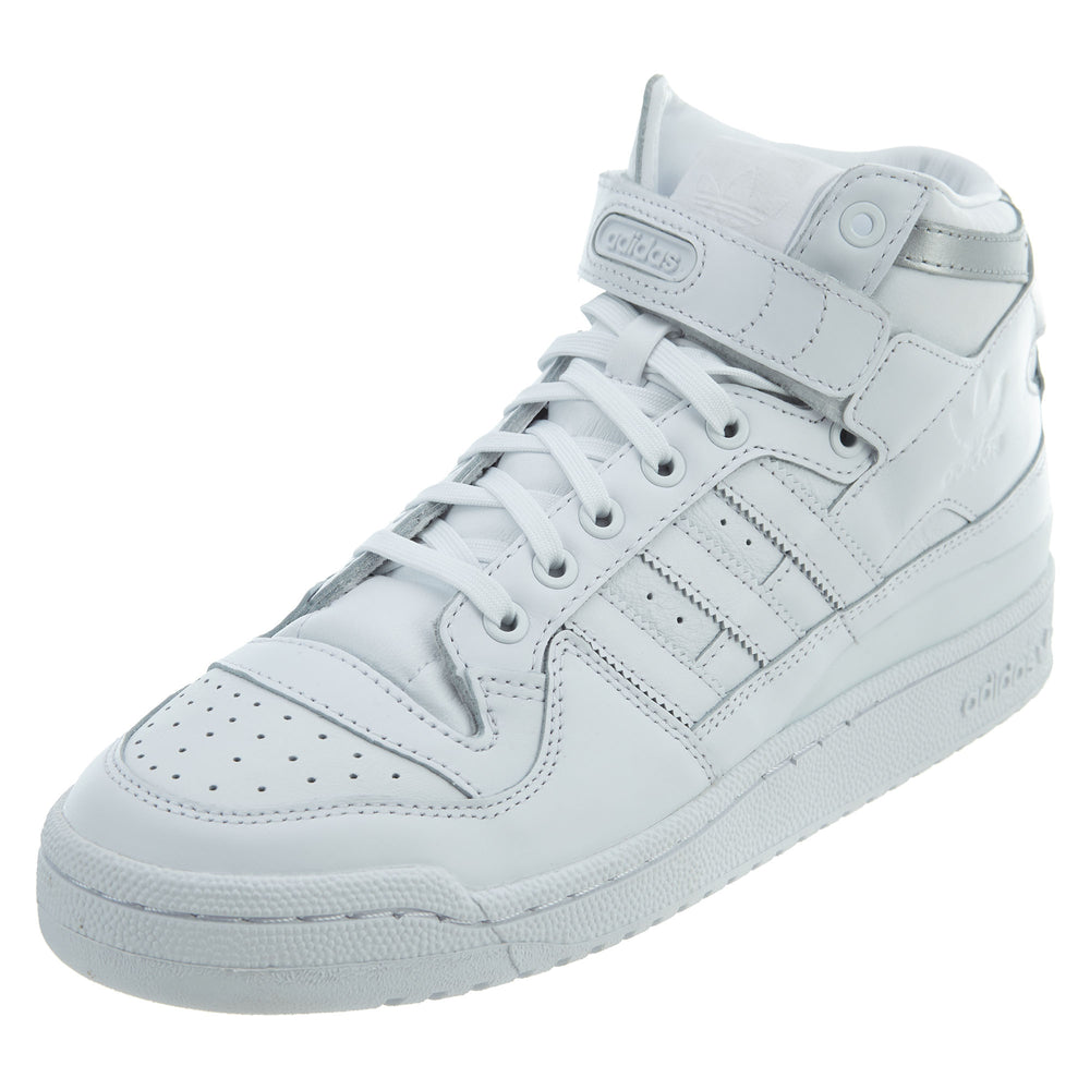 Adidas Forum Mid Refined  Mens Style :F37831
