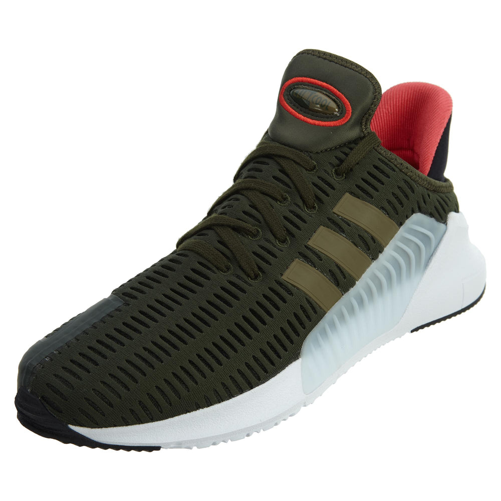 Adidas Climacool 02/17 Mens Style : Cg3345