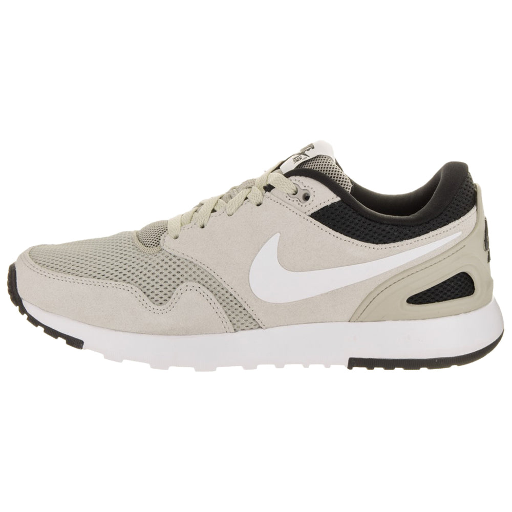 Nike Air Vibenna SE trainers sneakers  Mens Style :902807