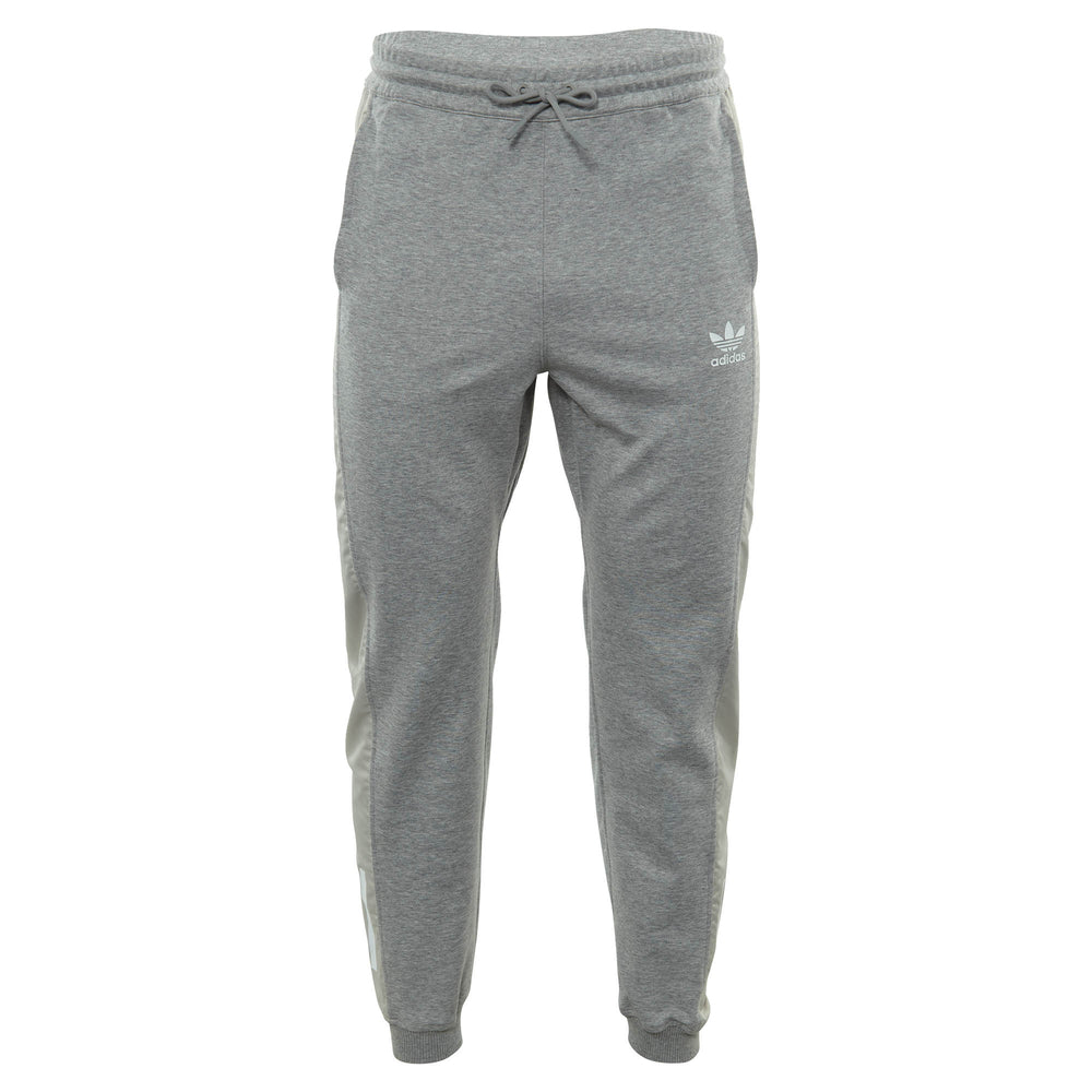 Adidas Relax Jogger Pant Mens Style : Bj8611