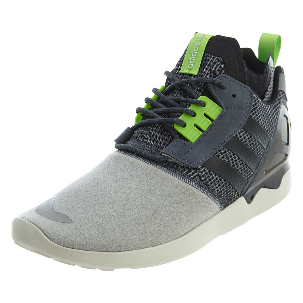 Adidas Zx 8000 Boost Mens Style : B26367