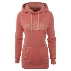 North Face Avalon Half Dome Pullover Hoodie Womens Style : A34xh
