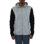 North Face Ic Surgent Lfc Full Zip Hoodie Mens Style : A35aj