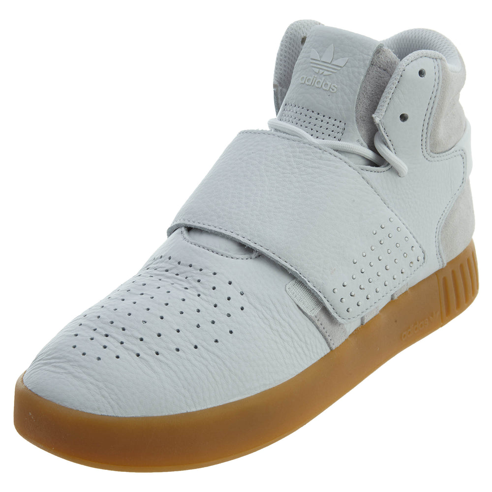 Adidas Tubular Invader Strap Mens Style : By3629