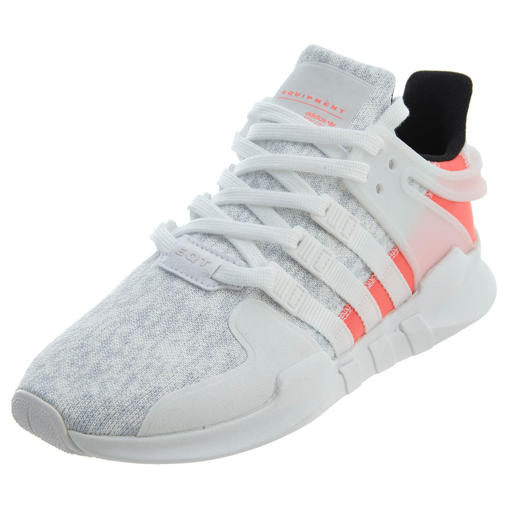 Adidas Eqt Support Adv Mens Style : Bb2791-e
