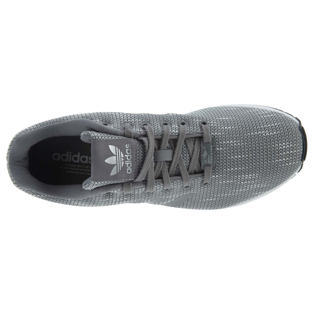Adidas Zx Flux Mens Style : By9431