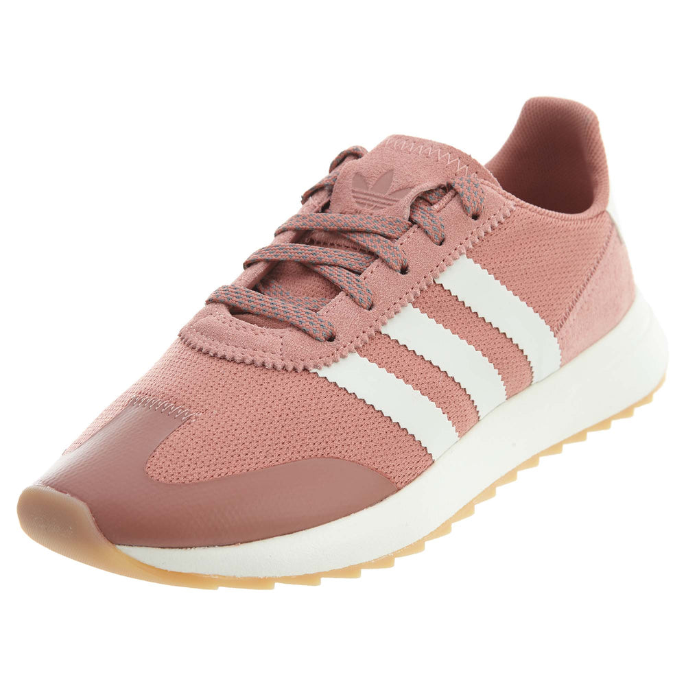 Adidas Classic flb Sneakers  Womens Style :BY9301