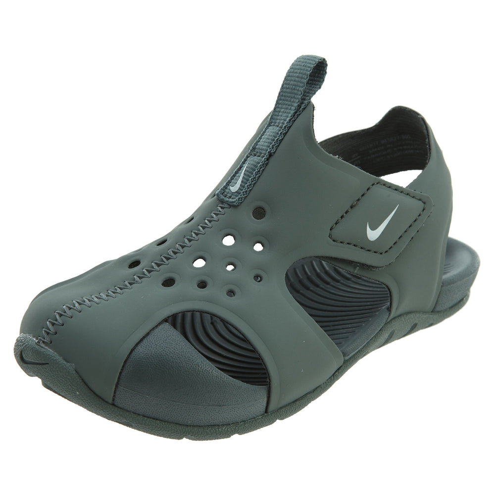 Nike Sunray Protect 2 Toddlers Boys / Girls Style :943827