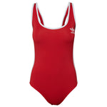 Adidas 3 Stripes Bodysuit Mens Style : Ce5601