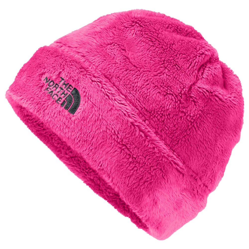 North Face Denali Thermal Beanie Big Kids Style : Av6t