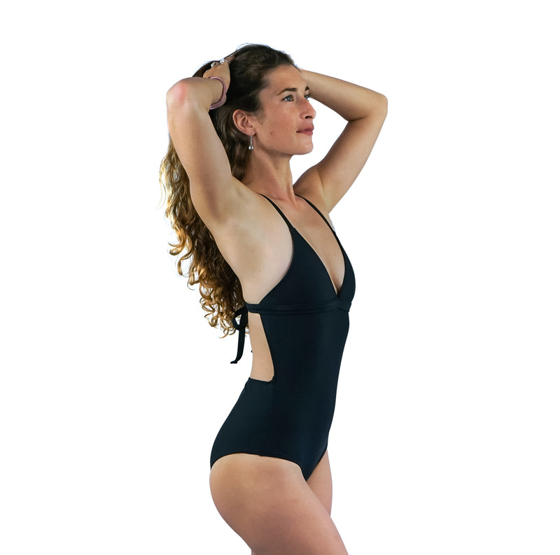 Francela One Piece