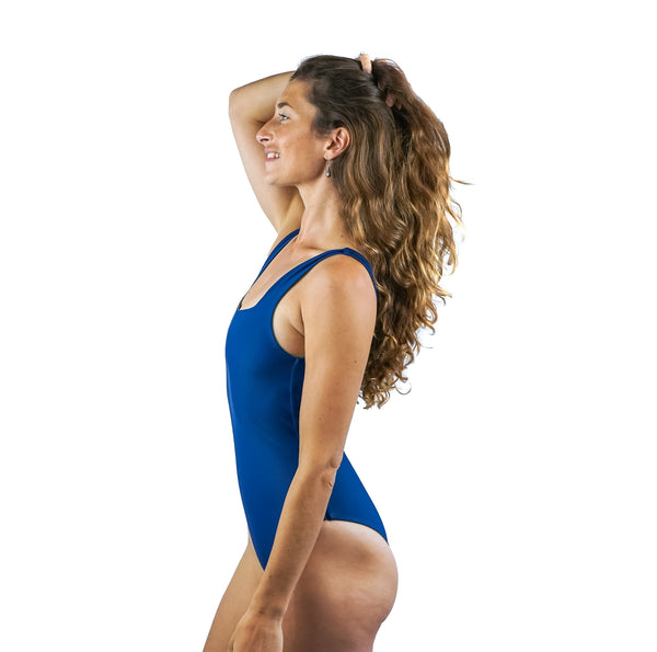 Miller Reversible One Piece