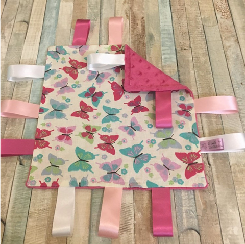 butterfly-taggie-sensory-comforter