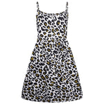 Jess dress (PRE-ORDER) - Kintsugi Clothing