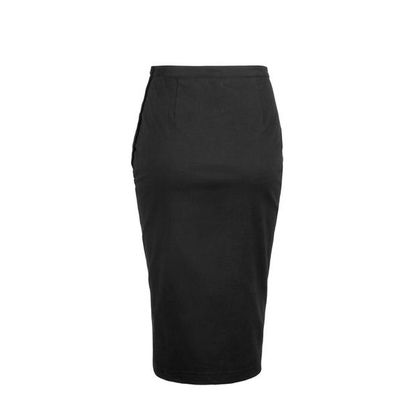 Frances skirt - Kintsugi Clothing