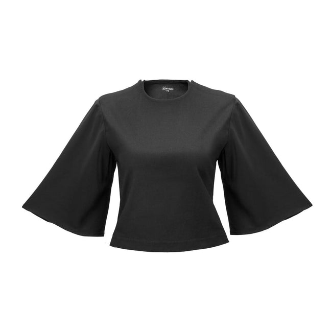 Frances top - Kintsugi Clothing