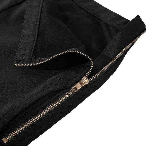 Nicki trousers petite - Kintsugi Clothing
