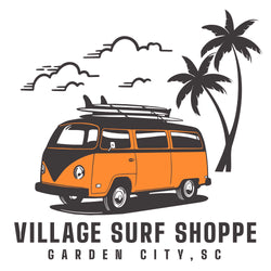 Village Surf Shop