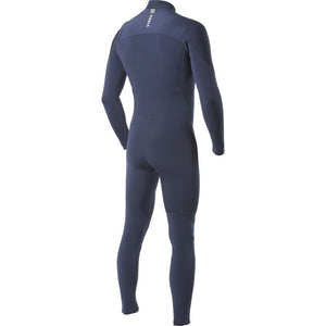Vissla 7seas 3/2 Fullsuit Chest Zip