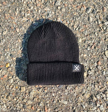 Load image into Gallery viewer, Village Cuffed Compass Beanie