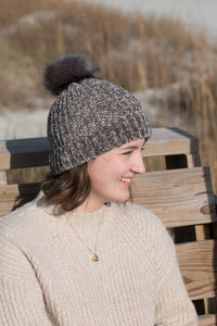 Peter Grimm Shady Beanie