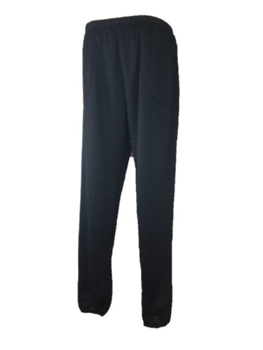 Guy Cotten Denali Fleece Pants