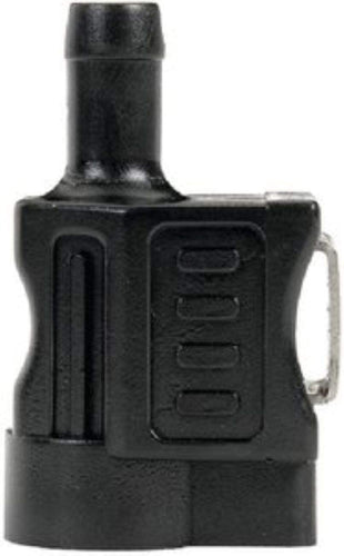 033497-10 Moeller Honda Replacement Fuel Connector