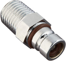 Load image into Gallery viewer, 05801 Scepter Marine Chrysler/Force Replacement Fuel Connector