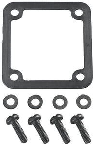 09067 Scepter Marine Fuel Tank Gasket Kit