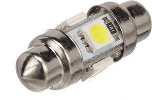 09831 Seachoice LED Replacement Bulb 71