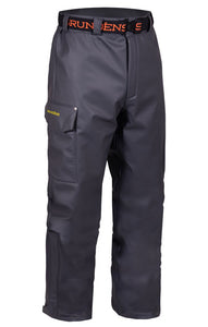 Grunden's Neptune Thermo Pant
