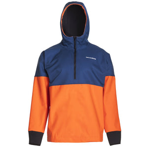 Grunden North Sea Anorak