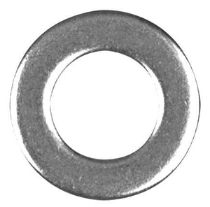 12-29245 Mercury Quicksilver Stainless Steel Washer