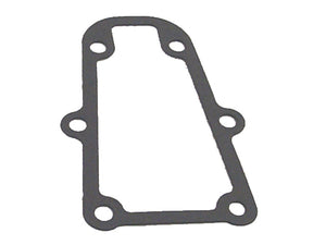 18-0110 OMC Replacement Shift Housing Gasket OEM# 324670