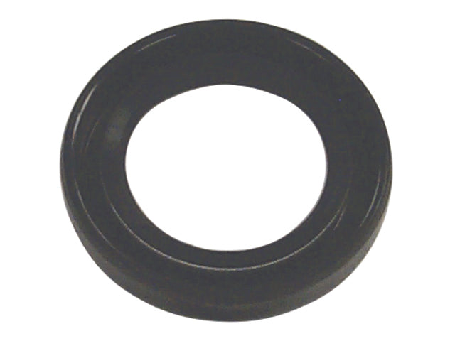 18-0265 Oil Seal Replaces Yamaha 93101-28M16