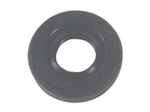 18-0267 Yamaha & Mercury Replacement Shift Shaft Oil Seal