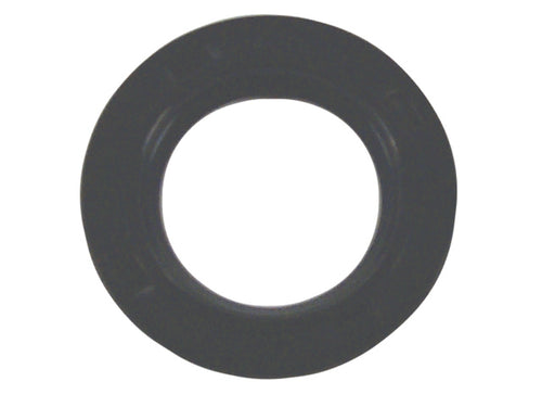 18-0587 Yamaha Replacement Oil Seal
