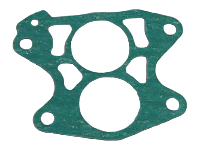 18-0844 Sierra Yamaha Replacement Thermostat Gasket
